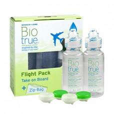 Biotrue - Flight Pack