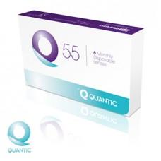 Quantic 55