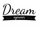 Dream_Banner