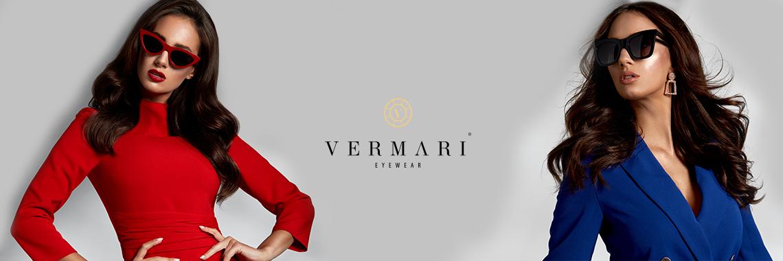 Vermari_banner