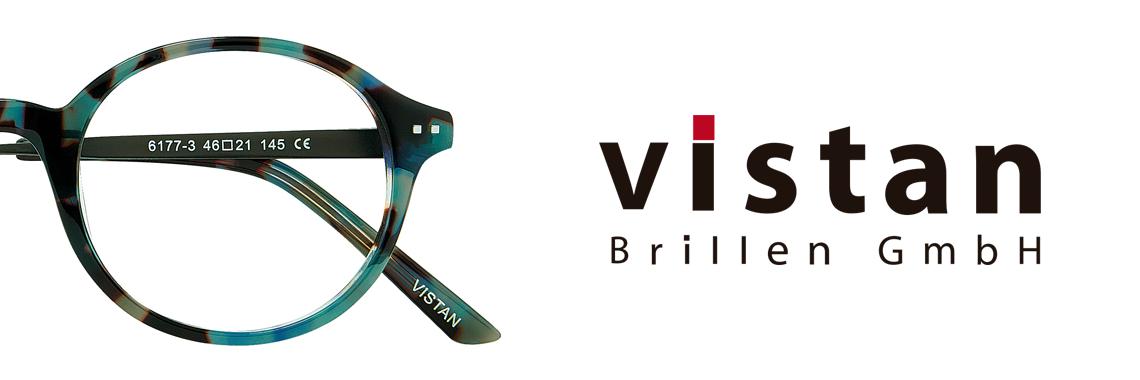 Vista_banner