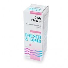Bauch & Lomb Limpiador Diario - 30 ml