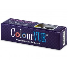 ColourVUE Crazy Glow (Contactar CCVO)
