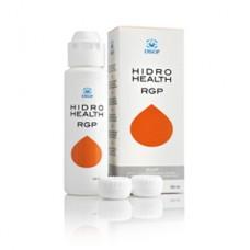 Hidro Health RGP - 100 ml