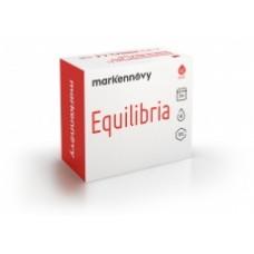 Ennovy Equilibria Multifocal