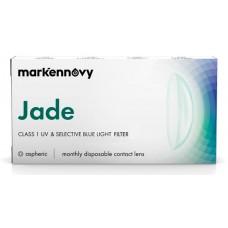 Jade (filtro UV)