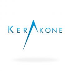 KeraKone (contactar CCVO)