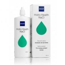 Hidro Health NaCI (Solução Salina) - 360 ml