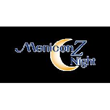 Menicon Z Night