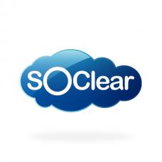 SoClear Multifocal (contactar CCVO)