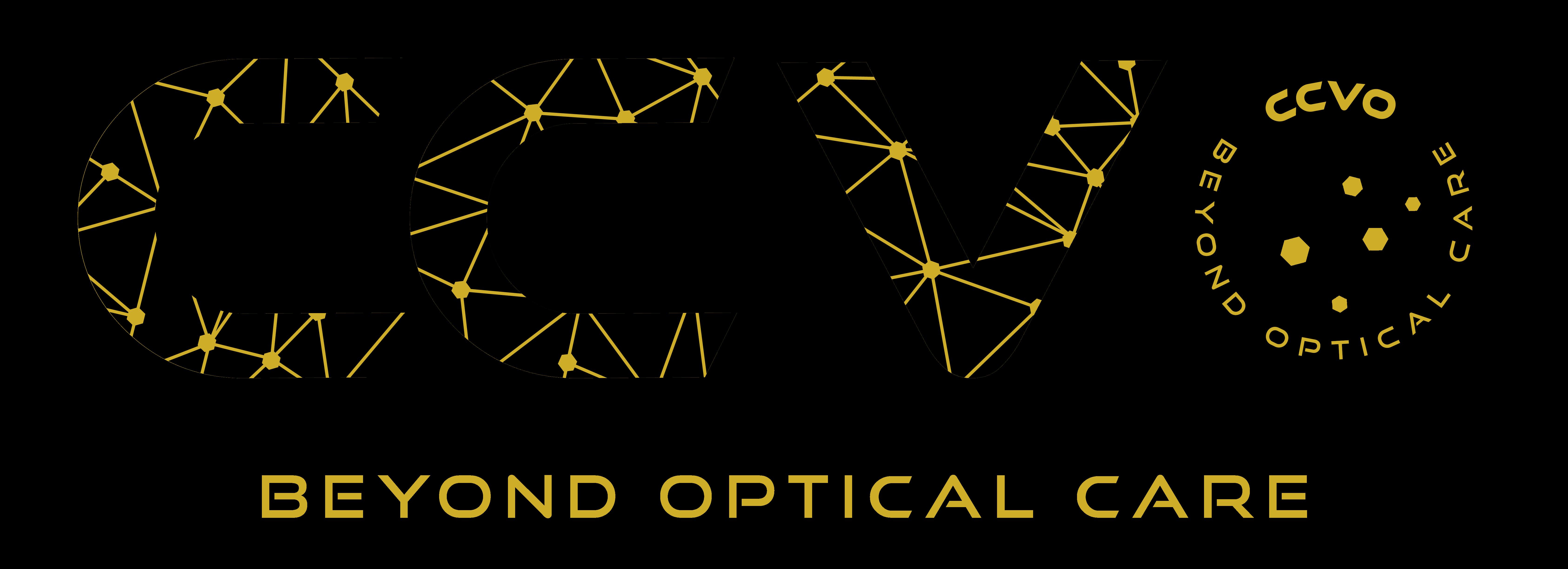 CCVO - Beyond Optical Care